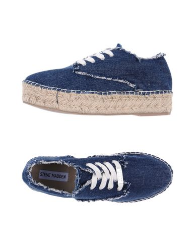 Lacets Madden visite xf5DGac