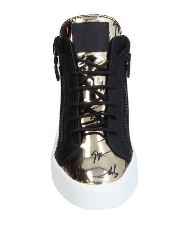 Baskets Design Giuseppe Zanotti moins cher mode en ligne collections en ligne LITG5f99