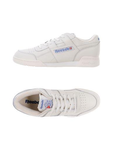 Chaussures De Sport Reebok eastbay de sortie recommander à vendre la sortie Inexpensive IaJcUgyc