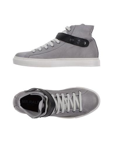 amazone à vendre Mr. M. Ralf Sneakers Chaussures De Sport Ralf original en ligne visite de sortie Footlocker pas cher DUoWlz
