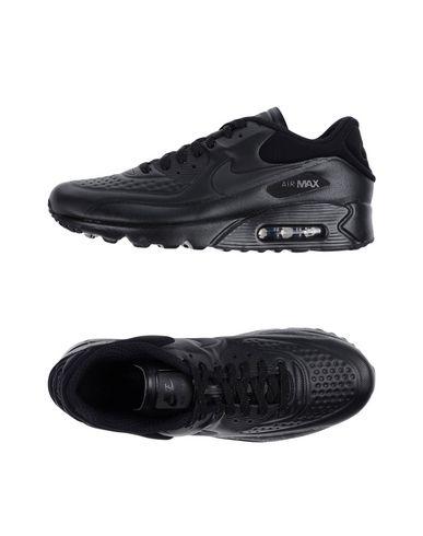 Nike Chaussures De Sport prendre plaisir prix incroyable rabais super promos JPvijB