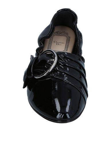 Ballerine Dior acheter à vendre coût de réduction pas cher profiter abordable RFDtEG