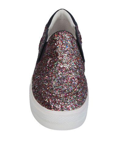 Chaussures De Sport De Cendres parfait remises en vente MOXWj69AiI