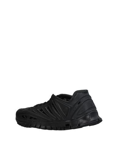 approvisionnement en vente sneakernews en ligne Baskets Crosskix CzNONZzi8