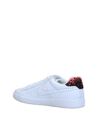 Footaction à vendre sites à vendre Nike Chaussures De Sport qualité supérieure rabais kUTCJE