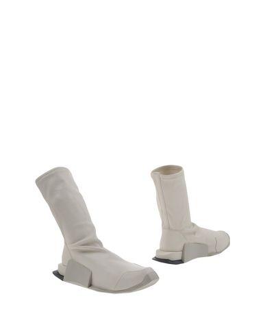 Adidas X Rick Owens Butin Livraison gratuite nouveau à vendre tumblr c7P6tX