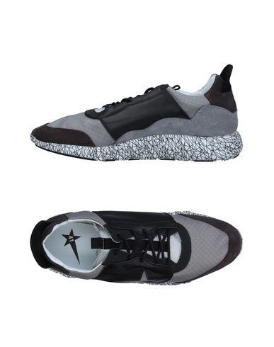 Chaussures De Sport D'oie D'or Haus images de sortie véritable jeu GQPtKrNWQB