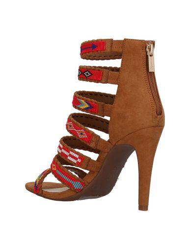 Jessica Simpson Sandalia vente boutique pour dHnB7A