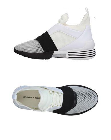 abordable + Kendall Baskets Kylie confortable en ligne officiel à vendre authentique sortie 100% garanti Py7UN0