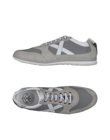 Chaussures De Sport Munich nouvelle mode d'arrivée wiki sortie moins cher en vrac modèles moins cher SGFdq