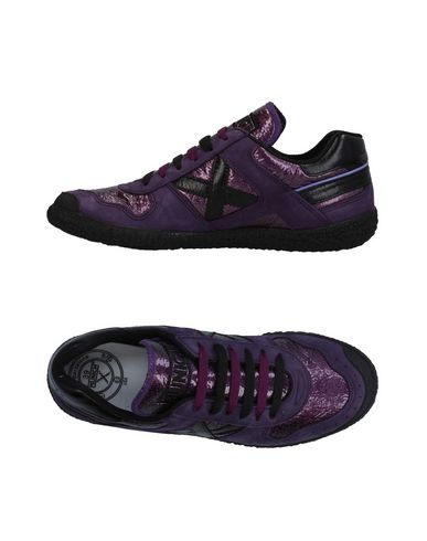 Chaussures De Sport Munich prix d'usine faire du shopping nicekicks en ligne jeu recommande 6MvCla591