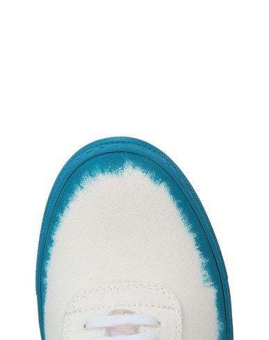 A + Chaussures De Sport vente excellente trouver une grande vente meilleur prix vente wiki mpgaPJpQ