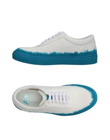 A + Chaussures De Sport