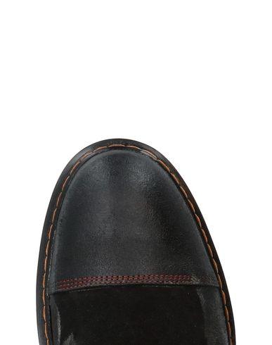 Chaussures De Sport Enrico Fantini meilleur gros rabais jeu avec mastercard pour pas cher édition limitée OXK8ljjxy