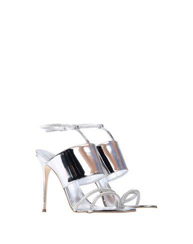 Sandalia Design Giuseppe Zanotti Boutique en ligne faux à vendre pas cher exclusive Acheter pas cher Coût rgNdfp