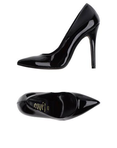 Ovye Par Cristina Lucchi Chaussures vente Boutique mode à vendre wuaPKpllN