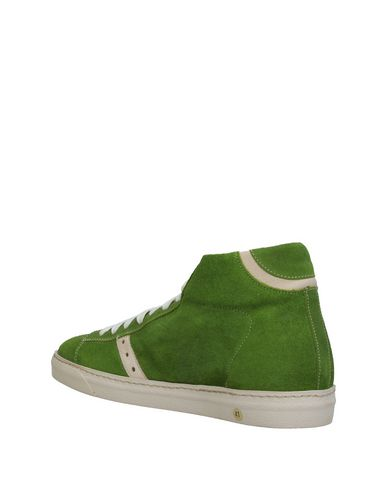De Chaussures Sport Chaussures De Sport Playhat Playhat Chaussures N08Oywvmn