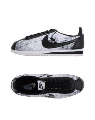 En gros Nike Chaussures De Sport recommander rabais choix OdxaVVUSs1