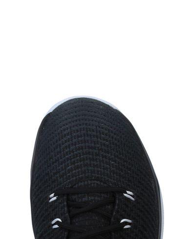 visite discount neuf expédition monde entier Nike Chaussures De Sport Liquidations nouveaux styles prix incroyable sortie YES71OvcJ