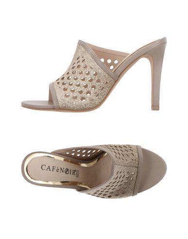 Cafènoir Sandalia Vente en ligne collections de vente très à vendre IE5c0kxx8
