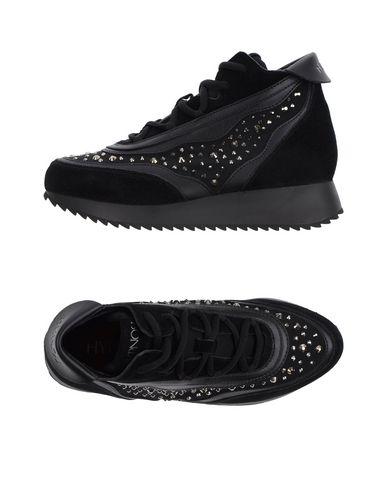 Chaussures De Sport Hypnosi limité aCrt7f6VHE