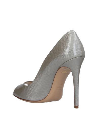 Chaussures Deimille qualité supérieure sortie vente en Chine sortie nouvelle arrivée J62X3dGvQ