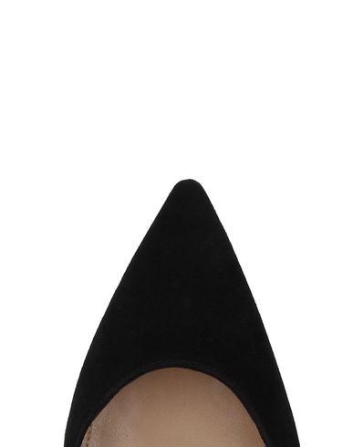 Edie Parker Chaussures 2014 frais Livraison gratuite rabais réduction explorer clairance site officiel vente extrêmement wWwxvT