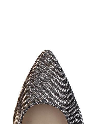 réduction 2015 Boutique en ligne Chaussures Righi jeu acheter sortie geniue stockist J4wp3wpe