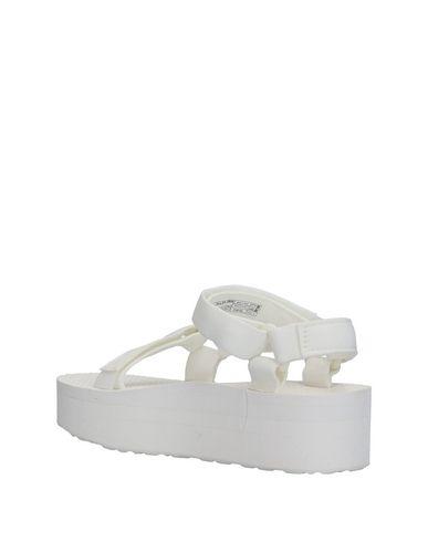 Votre Sandale choix rabais sortie obtenir authentique recherche à vendre vente extrêmement GwFWEj62