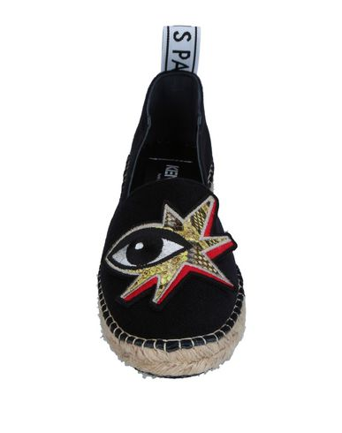 Kenzo Espadrilla browse jeu Best-seller 6r29eCO