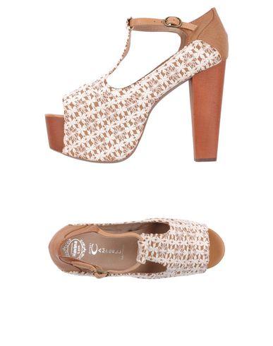 Campbell Chaussures Jeffrey coût de dédouanement à jour sortie acheter obtenir vente Manchester bGnaQt