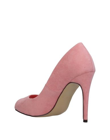 vente sneakernews vraiment Chaussures Cianci NPTOtU6ZkU