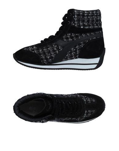 vente tumblr vente 2014 nouveau Chaussures De Sport Du Patrimoine Diadora réduction Economique dégagement usRvH