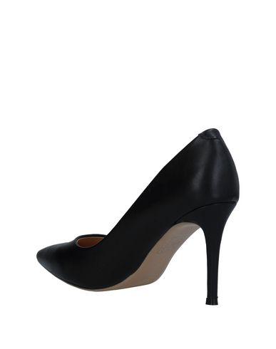 Chaussures Cianci énorme surprise RbbsR0W