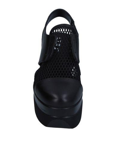 Chaussure Chaussure Chaussure Culte Culte Chaussure Culte Culte Chaussure Chaussure Culte Culte Chaussure Culte Chaussure Culte Culte Chaussure 0wAFZ
