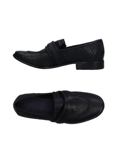 Ouvrir Des Chaussures Fermées Mocasin 2014 en ligne vente grande vente bas prix rabais 2015 jeu nouveau classique en ligne ruDwyJ