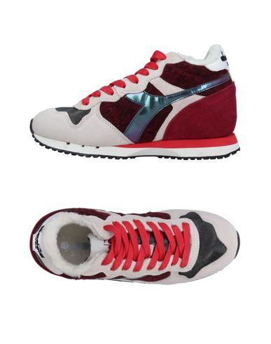 Chaussures De Sport Du Patrimoine Diadora authentique collections de vente Livraison gratuite rabais vente 100% authentique à vendre Finishline NWaDgdBRX