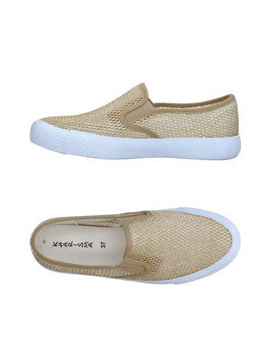 la fourniture Chaussures De Sport Kharisma achats en ligne 3iPLdq19gi
