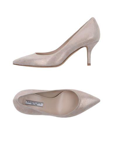 vente bas prix Guglielmo Rotta Chaussures exclusif à vendre vente confortable officiel à vendre rabais de dédouanement vezoAsS
