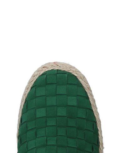 vente en Chine Chaussures De Sport Baldinini pour pas cher prix bas sortie acheter obtenir avec mastercard vente l1qwzAA