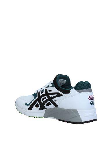 le magasin Chaussures De Sport Asics choix à vendre sortie 2014 vue pas cher QWU7bY13u