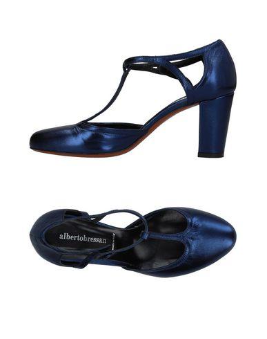 Alberto Bressan Chaussures