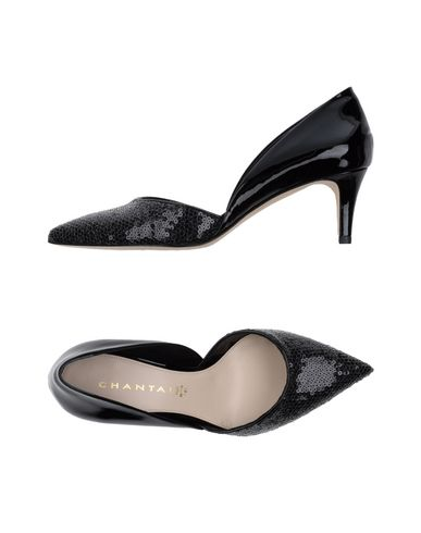 Chaussures Chantal
