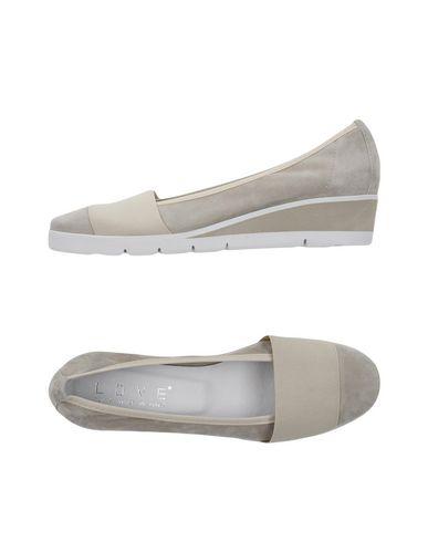 Amour De Chaussures
