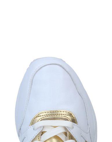 Chaussures De Sport Reebok grande vente sortie aqp8DzltZ