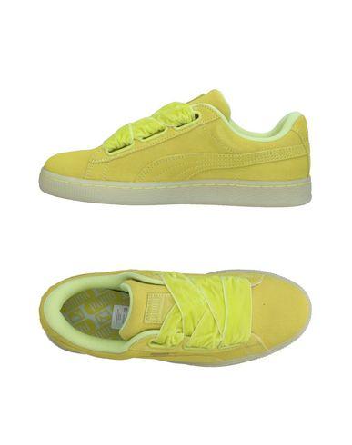 Chaussures De Sport Puma sortie en Chine jeu images footlocker prendre plaisir j9bR97