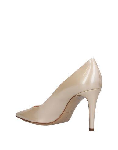 Chaussures Deimille pas cher authentique ZwDqR6UC