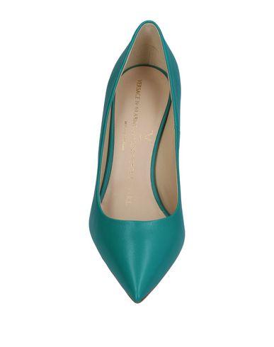 Chaussures V Italie vue à vendre meilleure vente prix incroyable a9Qs7C