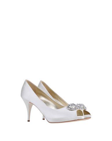 Giuseppe Zanotti Design Chaussures Livraison gratuite nouveau vente grande vente aGraCMuo