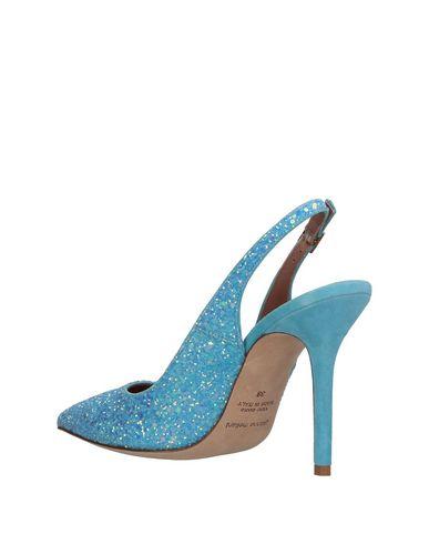 Gianna Meliani Chaussures nouveau jeu chaud vente SAST vente amazon bon marché 4DpjnbtpD